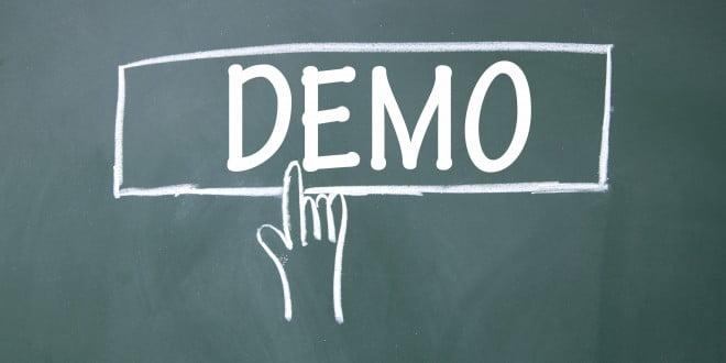Brokers von binären Optionen mit Demokonto