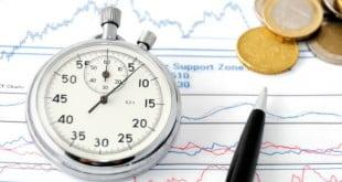 Inwestycje w opcje binarne - łatwy i niezawodny zarobek